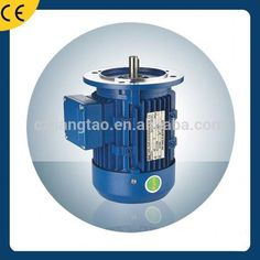 Hot in Asia countrys 380V industrial motor variable frequency electric motors for elevator