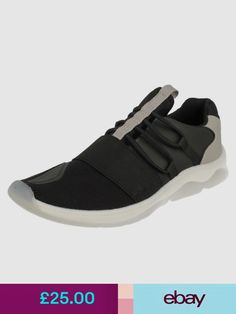 official photos e8d9f 11d27 Campus Shoes   Fashion   Boys shoes, Shoes och Fashion