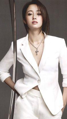 Erika, Creations, Swimsuits, Singer, Actresses, Blazer, Celebrities, Coat, Womens Fashion