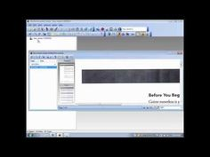 Scan to Unfiled Documents - YouTube
