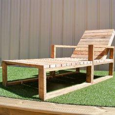 meubles-et-rangements-bain-de-soleil-en-bois-de-palettes-10907617-instagramcaptur2996-2aa9c_big