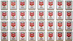 1.bp.blogspot.com -KM__F61o9F4 TclgqAMrxzI AAAAAAAAABQ yhtcxVjAQpE s1600 campbells_soup_cans_moma.jpg