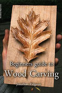 Hunting for advice regarding working with wood? http://www.woodesigner.net offers these things!