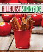 Hillhurst Sunnyside Voice