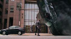 winter soldier screenshots hd   CAPTAIN AMERICA: THE WINTER SOLDIER - SUPER BOWL TV Spot (2014 ...