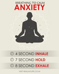 Yoga Helpful Tips For deep breathing benefits Yoga Meditation, Yoga Mantras, Meditation Benefits, Yoga Quotes, Yoga Benefits, Pranayama, Yoga Inspiration, Yoga Fitness, Eminem