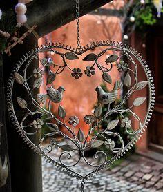 Riquewihr ~ Alsace ~ France http://www.pinterest.com/adisavoiaditrev/