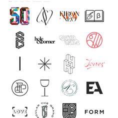 Interesting typography work.andreasneophytou.com