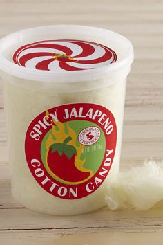 Learn more about our Spicy Jalapeno Cotton Candy. At Chocolate Storybook, we have the perfect custom, handmade chocolates, candies and gifts for any occasion