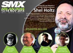 SMX Milano 2014: aggiungilo in agenda!