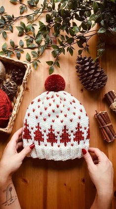 35 Most Popular Free Crochet Hat Models Autumn And Winter New 2019 - Page 34 of 35 - stunnerwoman. Crochet Beanie, Crochet Hats, Beanie Pattern, Crochet For Beginners, Different Styles, Free Crochet, Toddlers, Projects To Try, Winter Hats