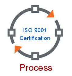 Established by the ISO, a globally recognized assortment of representatives from numerous standards organizations, ISO 9000 may be a family of standards for quality management systems (QMS).
