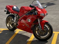 Ducati916 Ducati 916, Moto Bike, Cars And Motorcycles, Vehicles, Sportbikes, Car, Vehicle, Tools