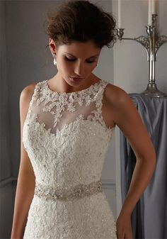 Mori Lee Blu 5271   McElhinneys Bridal Rooms