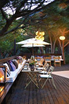 Praia Verde Boutique Hotel Nestled on Algarve's... | Luxury Accommodations