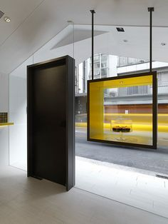 roomed-Les_Bebes_Cupcakery_JC_Architecture-taipei-3