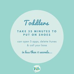 Too true this morning  #mumlife #toddlerboss #monday #goodbubble