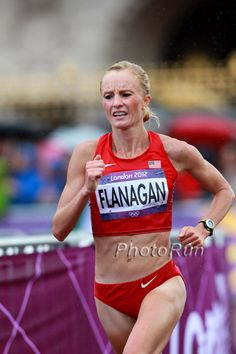 "#Shalane Flanagan ""let's fuck shit up"""