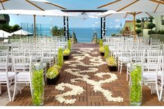 Destination Hotels & Resorts Wedding Collection  #DestinationHotelsWeddings