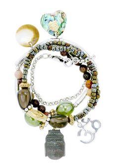 Reminiscence Sieraden - Reminiscence jewelry - Sieradenfocus.nl <3