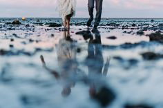 {Wedding}+East+Quay+Whitstable+Wedding+»+Anna+Pumer+Photography
