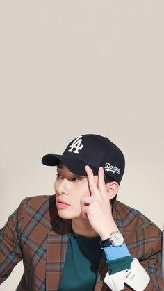 Park Seo Joon Abs, Joon Park, Park Seo Jun, Witch's Romance, Asian Actors, Korean Actors, Park Seo Joon Instagram, Song Joong, Park Min Young
