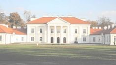 Technical University, Top Universities, Secondary School, Perfect Place, Poland, Mansions, House Styles, Places, Middle School
