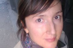 Born in Zagreb, Croatia, Božičević emigrated to New York City in 1997 and studied at Hunter College. She is the author of several chapbooks, including Morning News (2006) and Document (2007). Her first book-length collection, Stars of the Night Commute (2009) was Lambda Literary Award finalist, and her second bookRise in the Fall (2013) won a Lambda Literary Award.   Travelers and messengers figure in Božičević's dreamlike poems of shifting diction, narrative, and settings. Chris Tonelli…