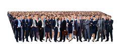 Das Human Capital der Zukunft - bla bla Fachkräfte Mangel, Deutschland hat eine Bildungssystem Herausforderung