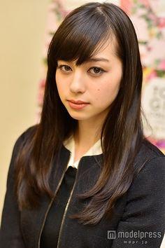 (画像6/7)中条あやみ、事務所の先輩・香里奈に憧れる理由とは モデルプレスインタビュー