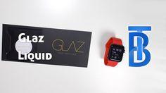 Was GLAZ Liquid zu bieten hat, dass erklärt dir am besten der folgende Link des YouTube Channels TouchBenny