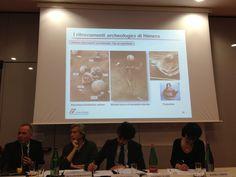 Organizzazione lavoro ItalFerr http://www.lbs.luiss.it/2013/02/15/archeologia-preventiva-integrare-la-tutela-nella-filiera-dei-lavori-pubblici/