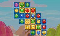 Desafio da Concha - Jogue os nossos jogos grátis online em Ojogos.com.br
