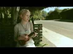 'Remember' by Misty Miller - Burberry Acoustic