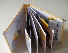 """Superbe mini de ANNE de fée du Scrap :""""Un air de famille"""", de jolis tons....: http://passionetloisirs.wordpress.com/2014/08/07/un-air-de-famille/"""