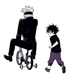 Fanarts Anime, Anime Films, Anime Characters, Manga Anime, Anime Art, Fictional Characters, Funny Anime Pics, Anime Meme, Anime Guys