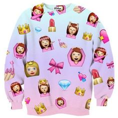 perfect for alina. jk completely jk. honestly this is more me than alina