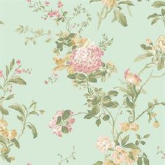 Find wallpaper close-out sale pricing for popular wallpaper patterns online courtesy of Wallpaper Warehouse.