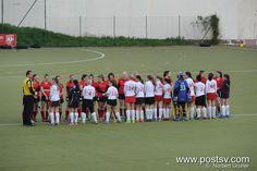 https://flic.kr/s/aHskUhYjNL | D1K Club an der Als - WAC 1:0 ( PSV Hockeypark; 29.04.2017)