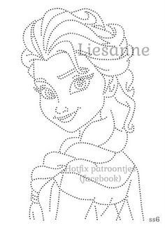 String Art Templates, String Art Patterns, Diy Embroidery Patterns, Paper Embroidery, Dot Painting, Fabric Painting, Hilograma Ideas, Sequin Crafts, Pvc Pipe Crafts