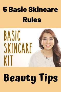 Best facial serum natural anti aging skincare, Beauty Hacks, Daily Skincare routine, beauty skin tips for anti aging treatments. Best Face Products, Makeup Products, Makeup Tips, Anti Aging Treatments, Skin Care Treatments, Combination Skin Care, Face Skin Care, Healthy Skin Care, Facial Serum