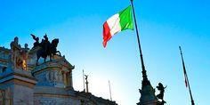 L'Ita-exit: Il ruolo passivo dell'Italia nello scenario internazionale