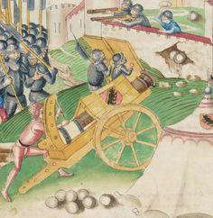 Bern, Burgerbibliothek, Mss.h.h.I.1 - Diebold Schilling, Amtliche Berner Chronik, vol. 1 - 1478-1483 http://www.e-codices.unifr.ch/fr/description/bbb/Mss-hh-I0001