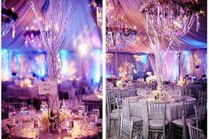 Google Image Result for http://www.wedding-ideas-on-a-budget.com/image-files/centerpiece4.jpg