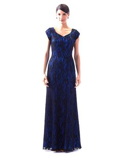 1000 images about mother of the bride dresses with for Modest wedding dresses seattle