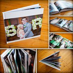 Durango, Colorado Wedding Photography » Archive » Introducing the Asukabook Zen Layflat Album
