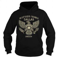 New Design - Dallas - Oregon SM2 - #clothing #dress shirt. GET YOURS => https://www.sunfrog.com/LifeStyle/New-Design--Dallas--Oregon-SM2-Black-Hoodie.html?id=60505