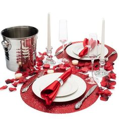 Romantic Valentine s Day At Home Dinner Ideas Romantic Dinner at Home Box Romance Helpers # Dinner Box, Date Dinner, Dinner Sets, Dinner Table, Romantic Dinner Setting, Romantic Dinners, Romantic Picnics, Romantic Anniversary, Anniversary Dinner