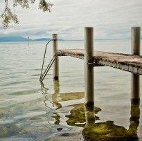 Préverenges Vacation, Switzerland, Water, Instagram, Portrait, Lake Geneva, Environment, The Beach, Gripe Water