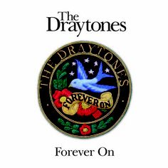 The Draytones  http://www.thedraytones.com/